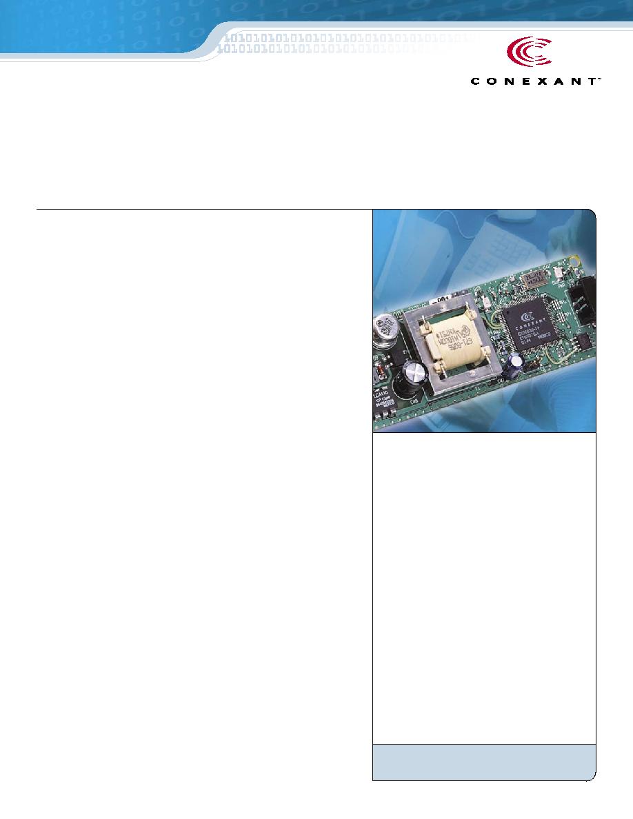 Dell conexant rd02 d110 driver