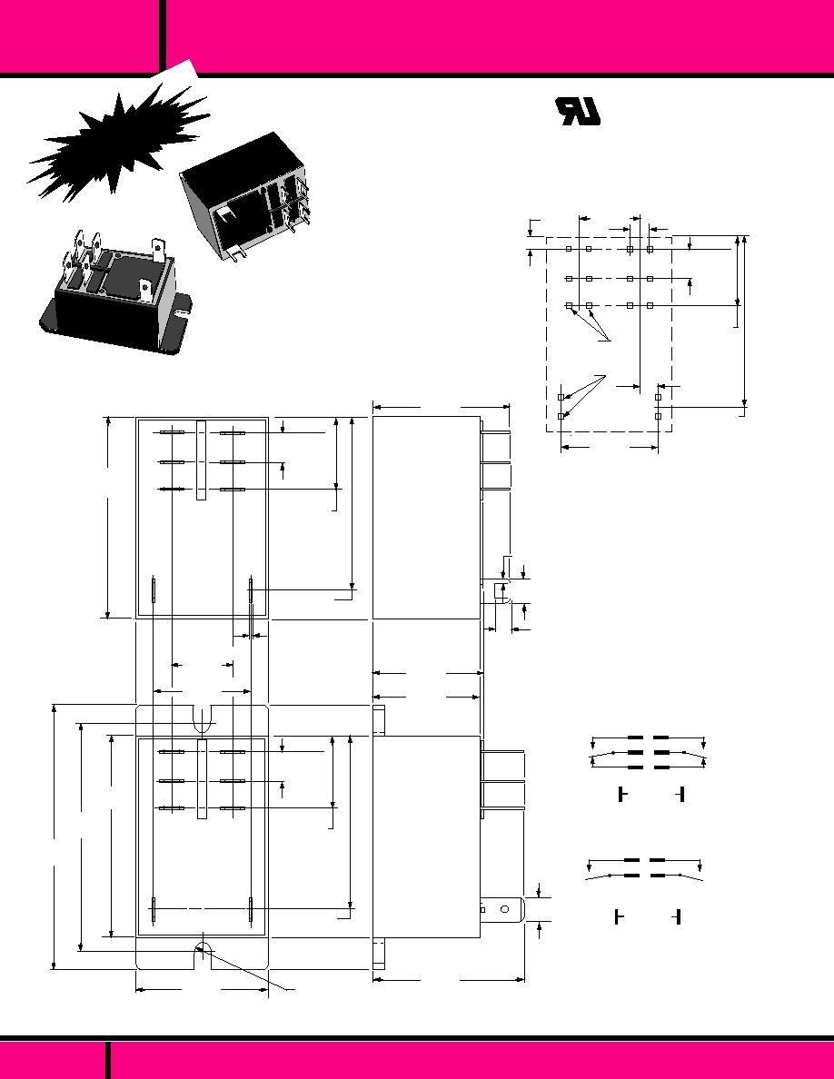 Jcb Starter Motor Wiring Diagram : Jcb wiring schematics generator