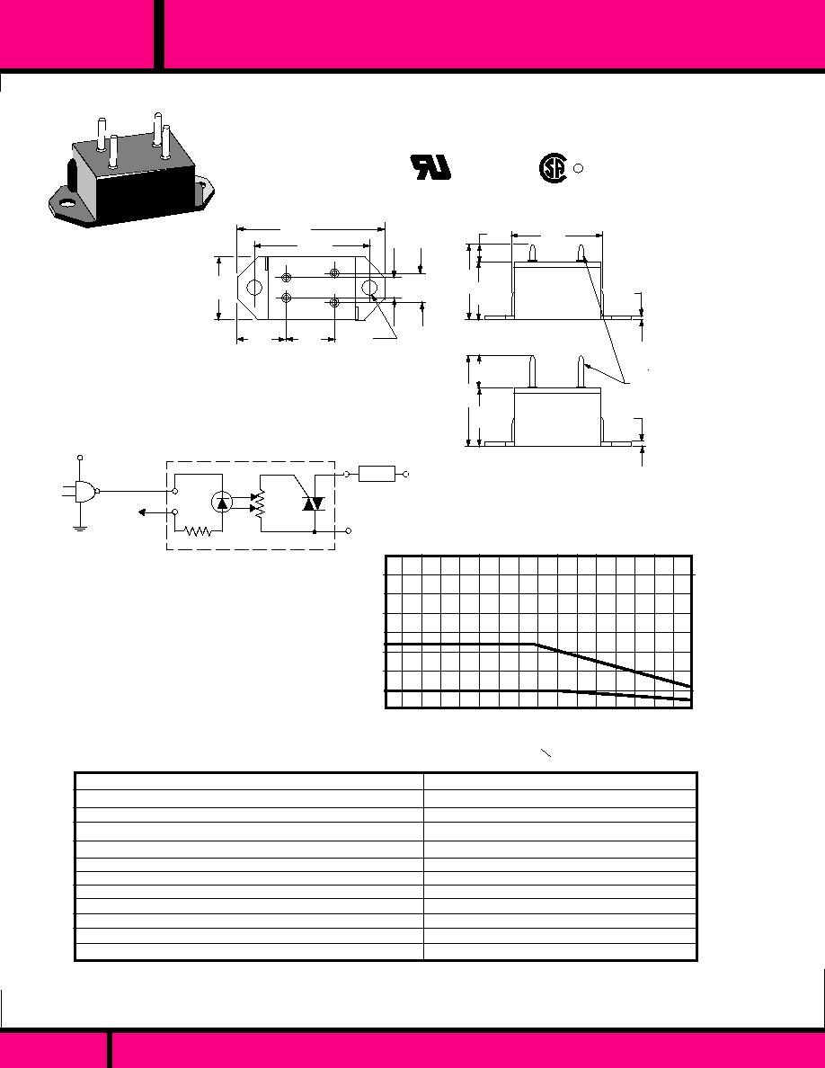 Wiring Diagram 6 Pin Relay Wiring Diagram Idec Relay Rh2b Ul Dc24v