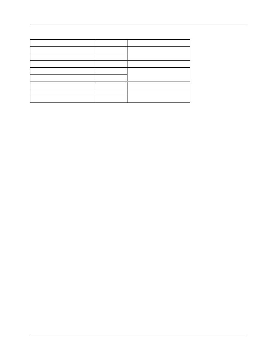 Lm555cm datasheet