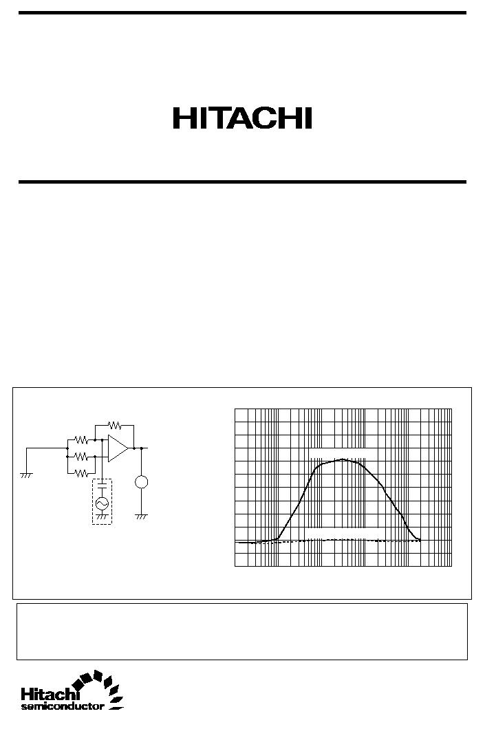 HA17324 PDF
