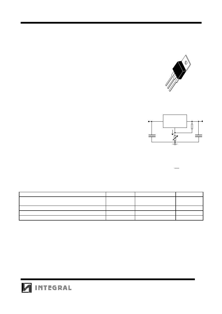 к1128кт4р схема включения