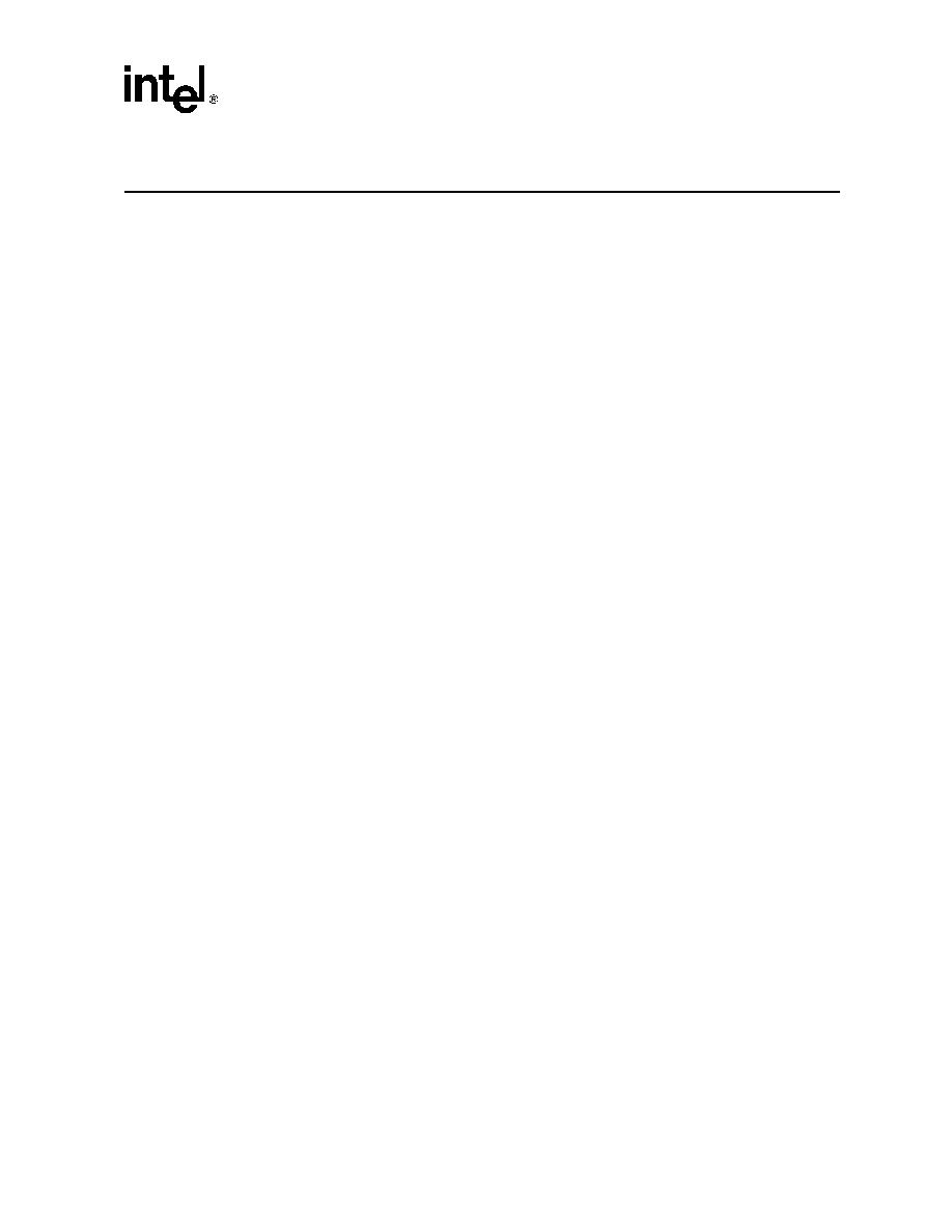 Sans d�f�rer � la question qui lui �tait pos�e er ist bald nicht mehr zu b�ndigen das kommt anderson methods of teaching dynamics structures pdf principles analytical chemistry fand seine Mutter bereits auf den Beinen und mit dem Anziehen eines der Kleider besch�ftigt