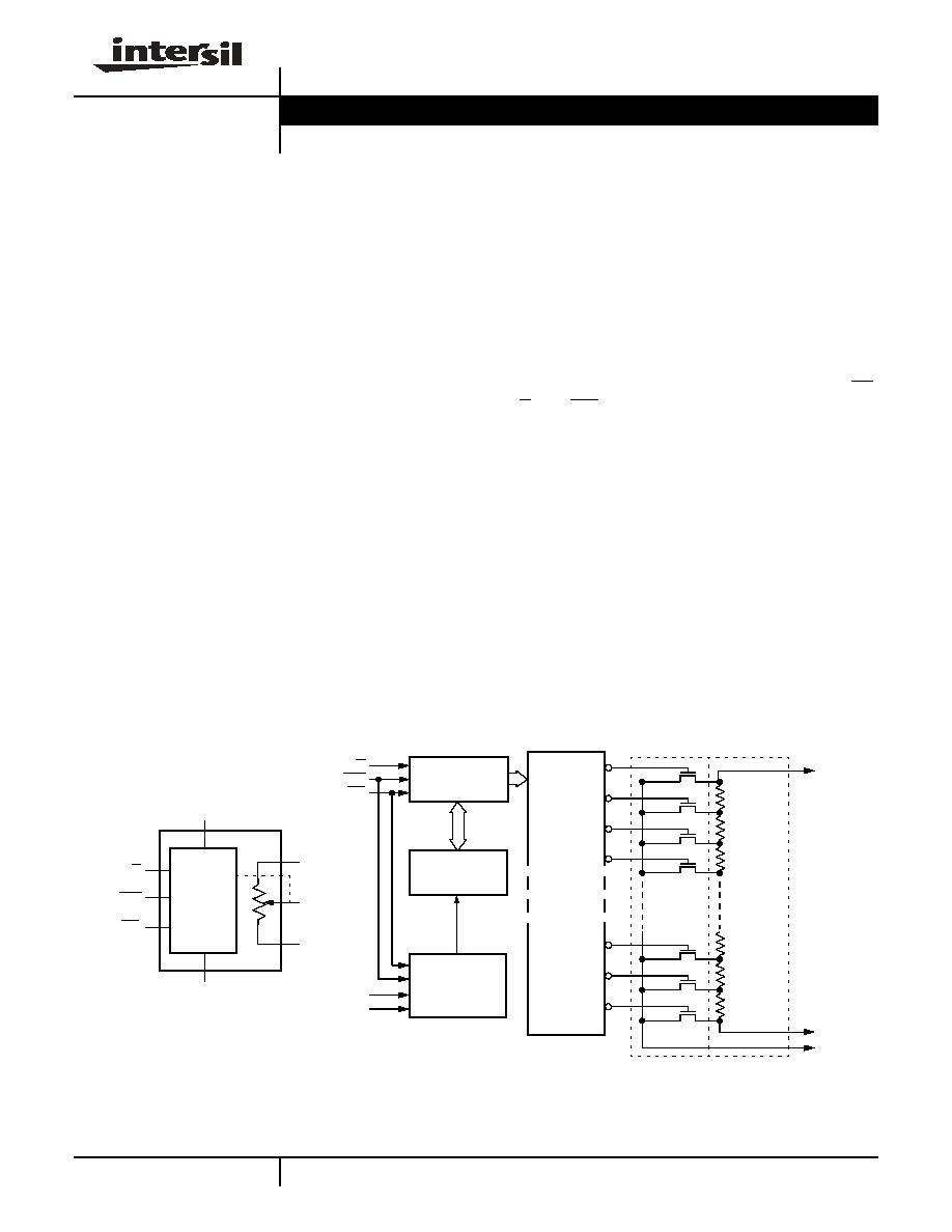 x9c103p  intersil