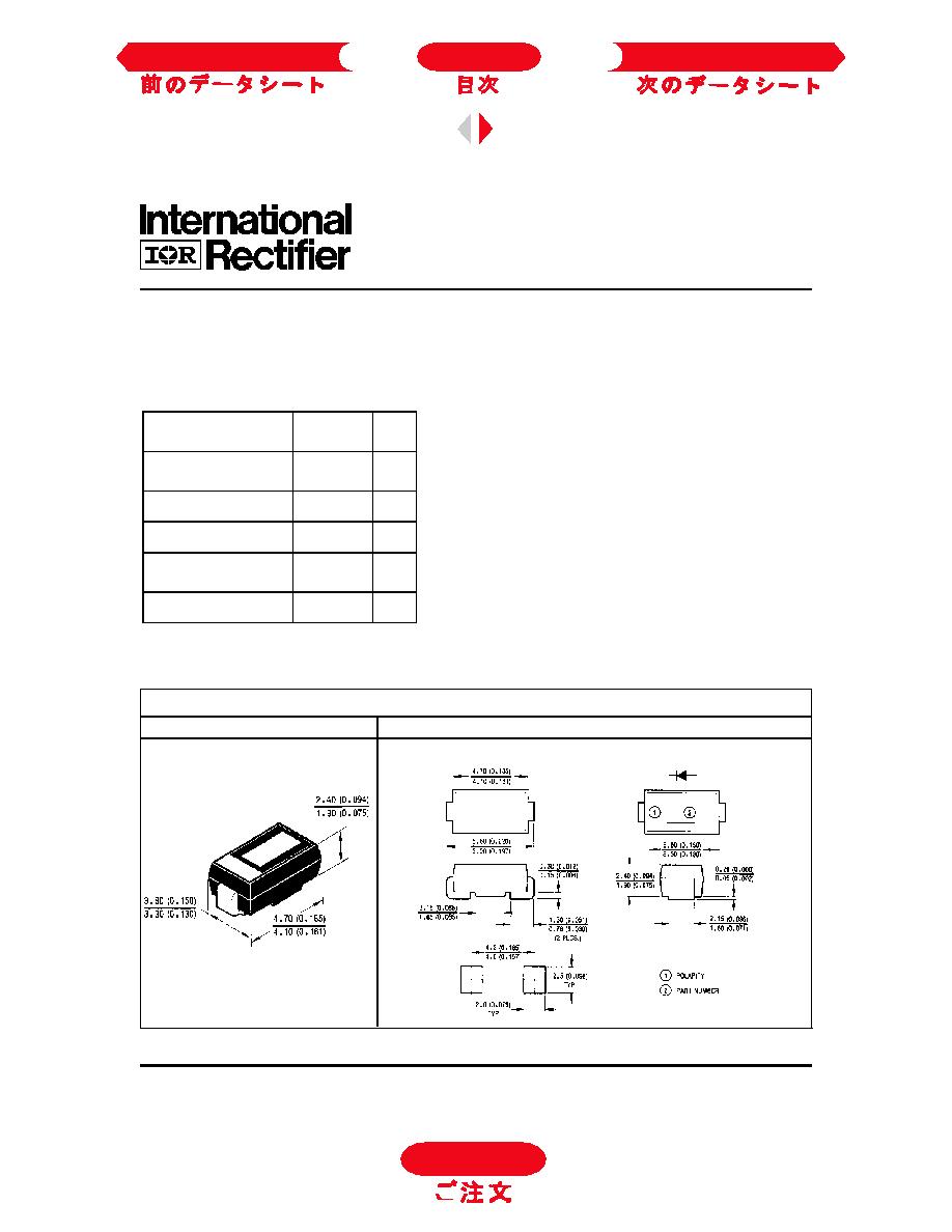 10bq040 datasheet(pdf) vishay siliconix.