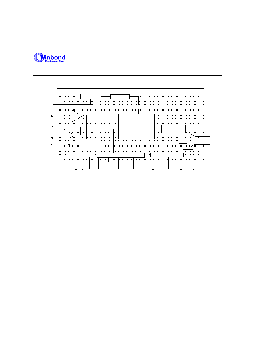 isd25120 (isd) single chip voice record playback devices html