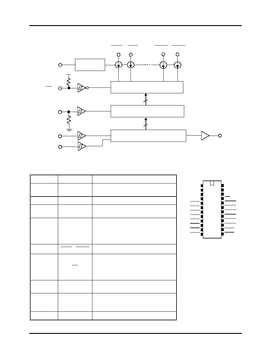 mbi5026  macroblock  16 bit precisiondrive led driver