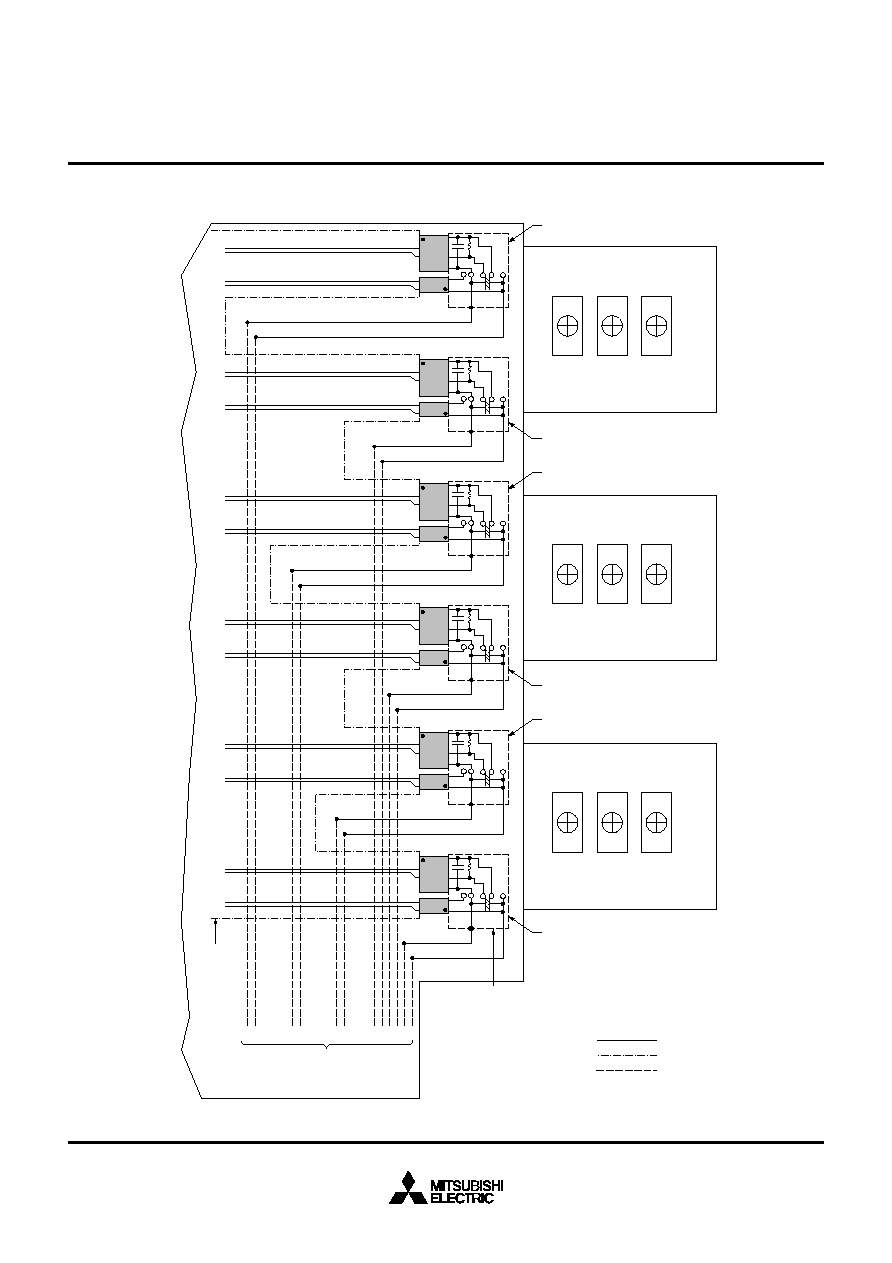 C200H-BC081-V1 Omron PLC 8 Slot CPU /& Expansion Rack C200HBC081V1 C200H-BC081