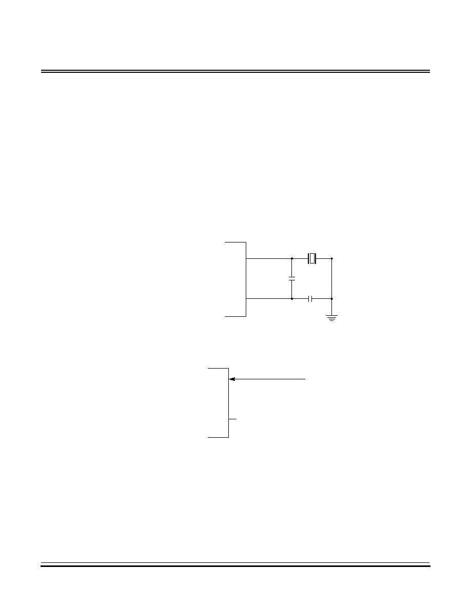 cpu alu registers ram wiring diagram database Mir Diagram 68hc12dg128cpv8 motorola advance information html datasheet the cpu s contains alu cpu alu registers ram