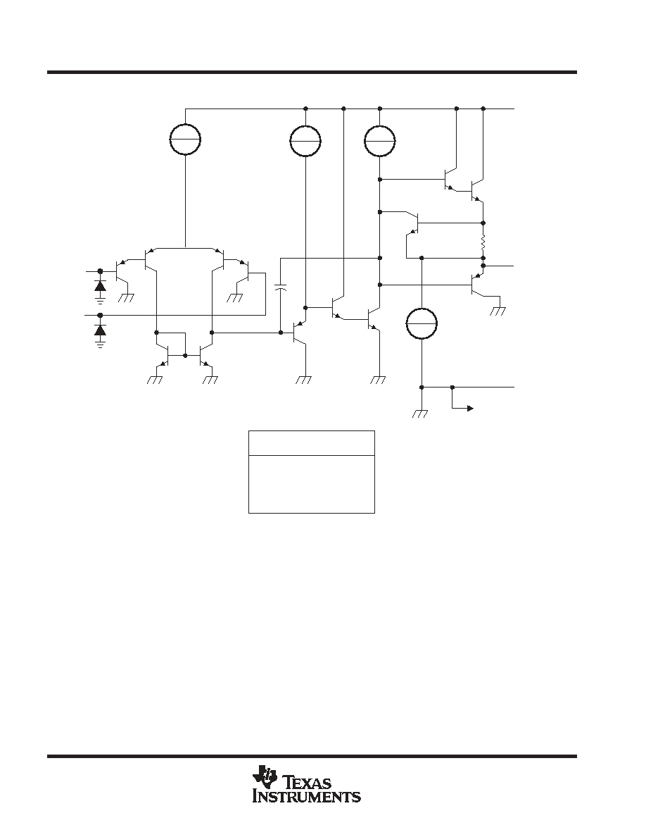 Lm224aj National Semiconductor Low Power Quad Operational Single Supply Voltage In Lm124 Application Circuit And Datasheet Lm124a Lm224 Lm224a Lm324 Lm324a Lm2902 Lm2902v