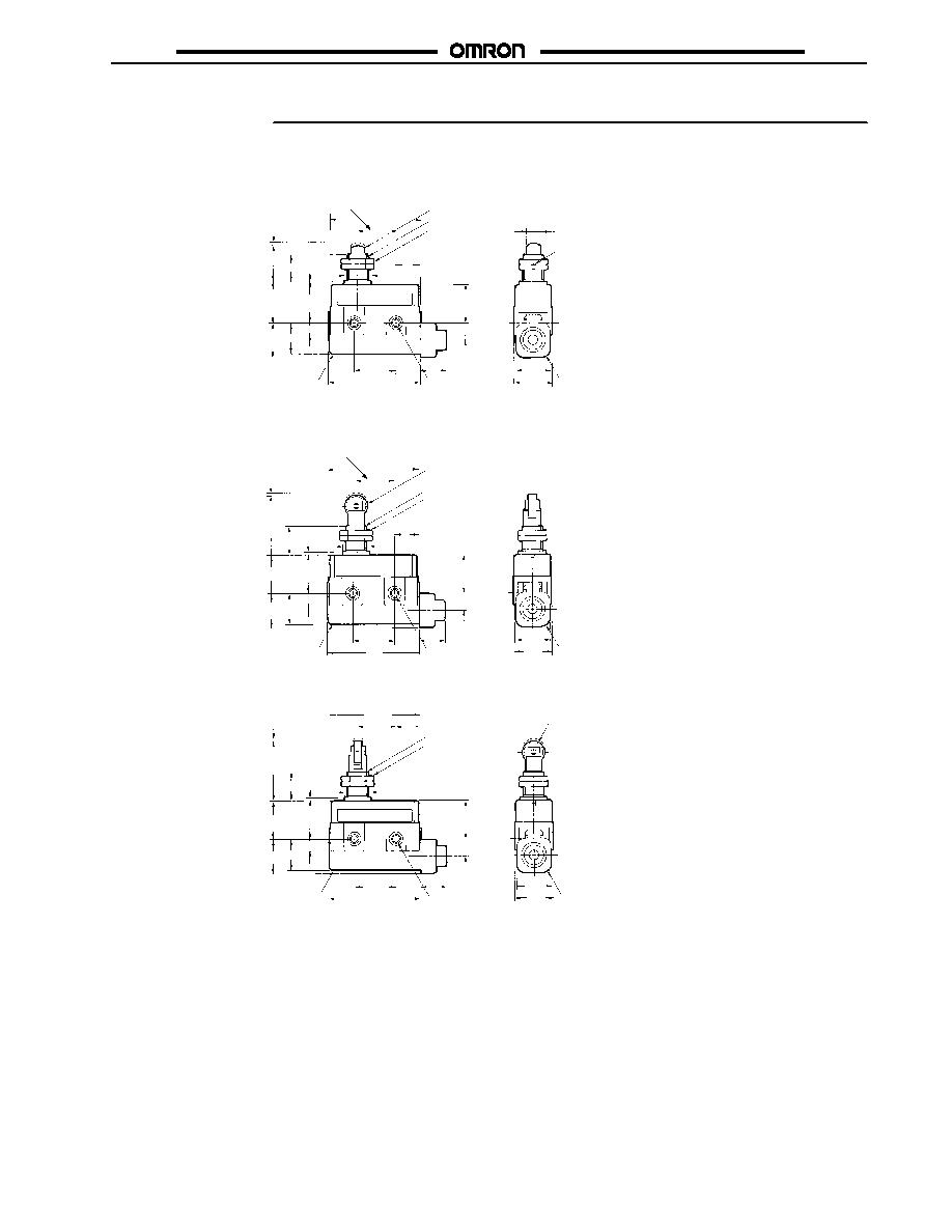 d4mc-5020  omron