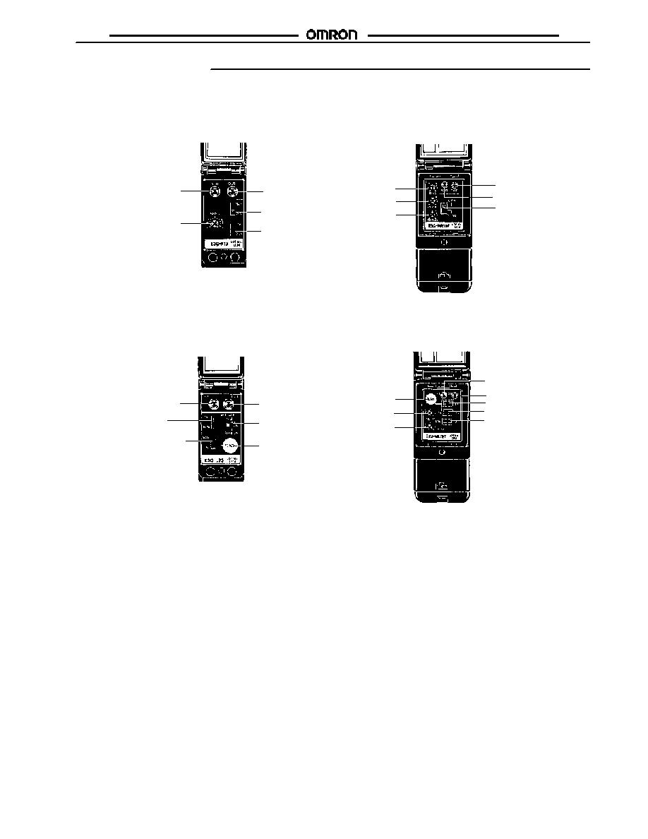 e3g-mr19  omron