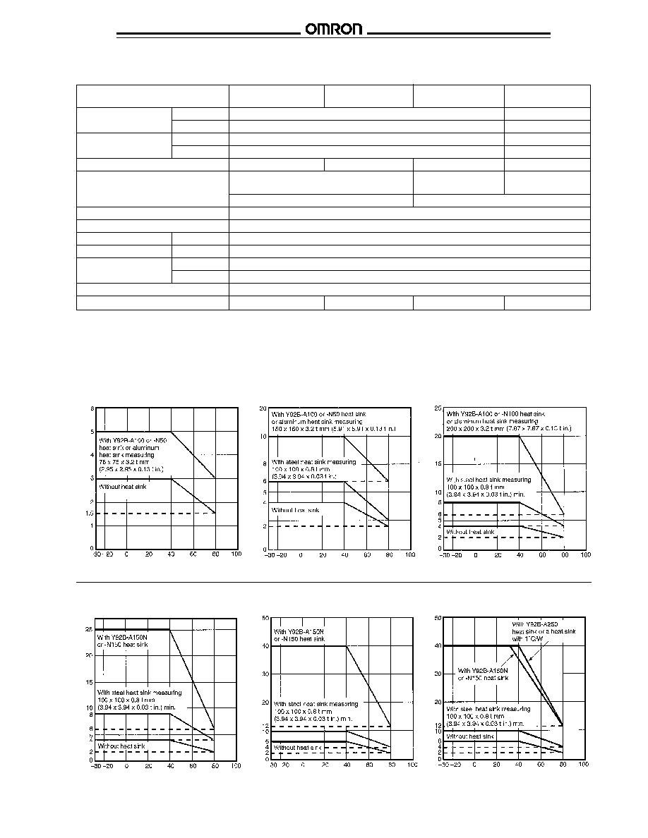Omron G3na 225b Wiring Diagram. . Wiring Diagram Sketch on