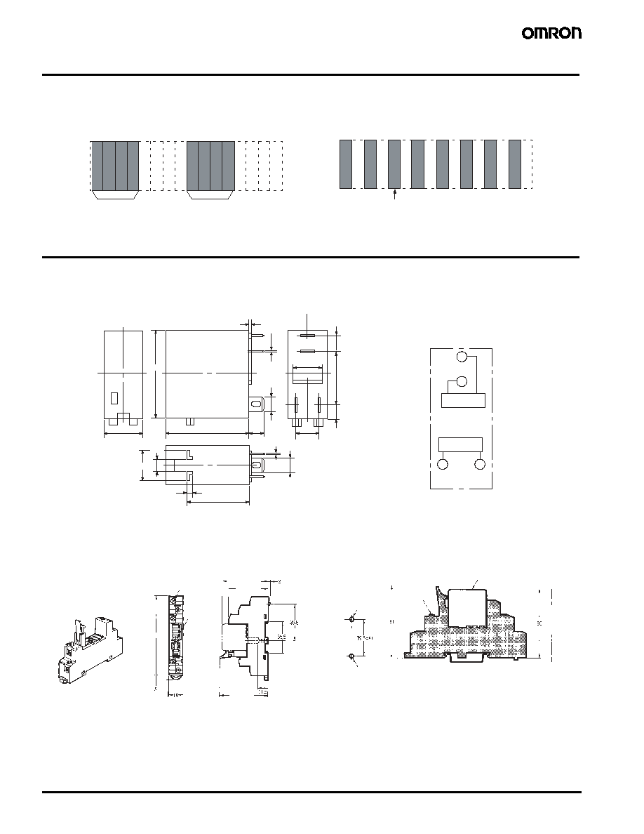 G3r Oa202sln Omron I O Solid State Relay Data Sheet Html G730 Circuit Diagram 5