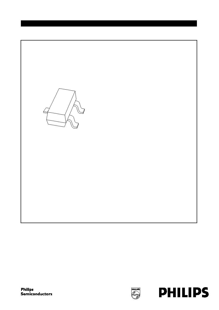 2n2905 datasheet