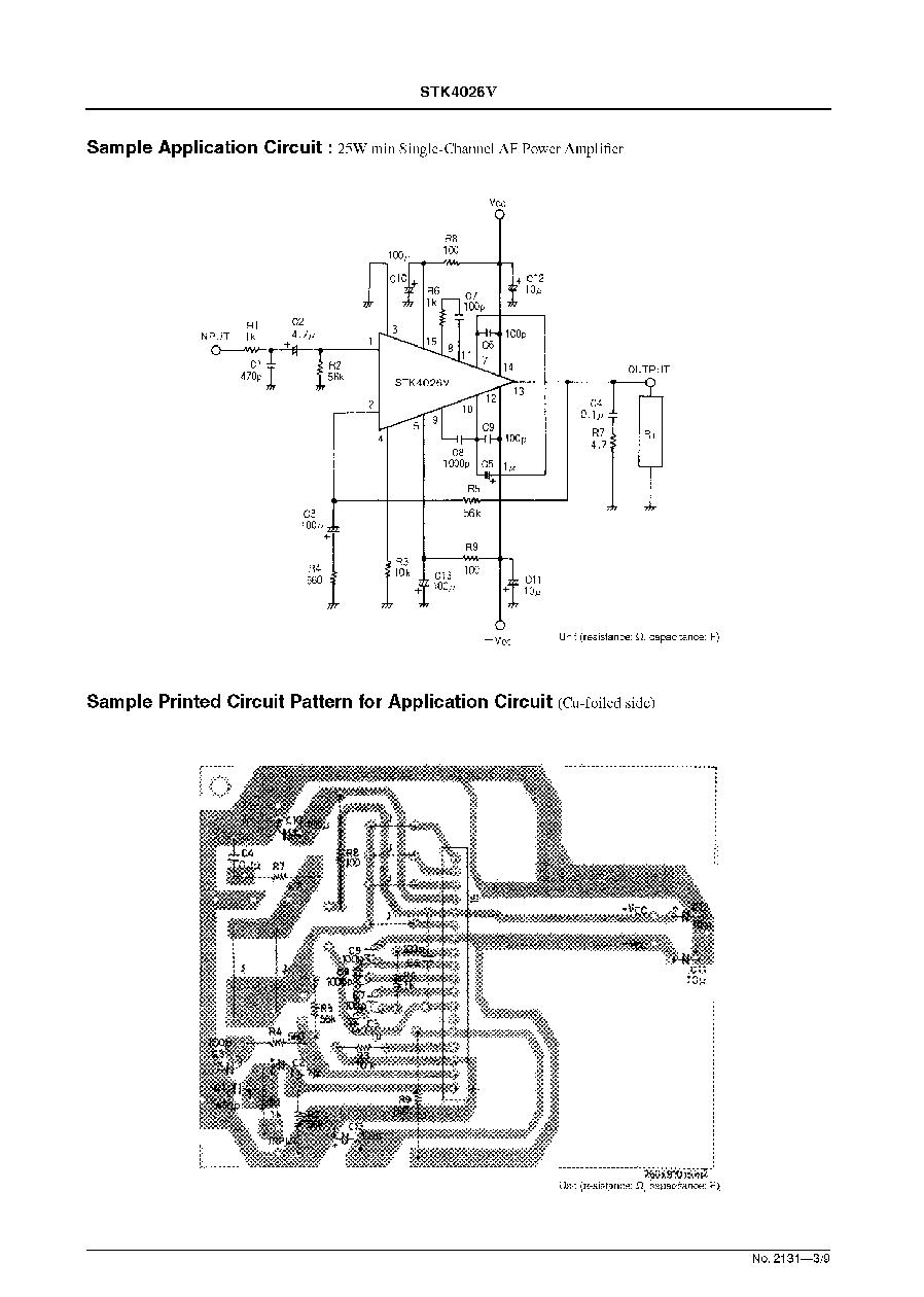Ic engine pdf file
