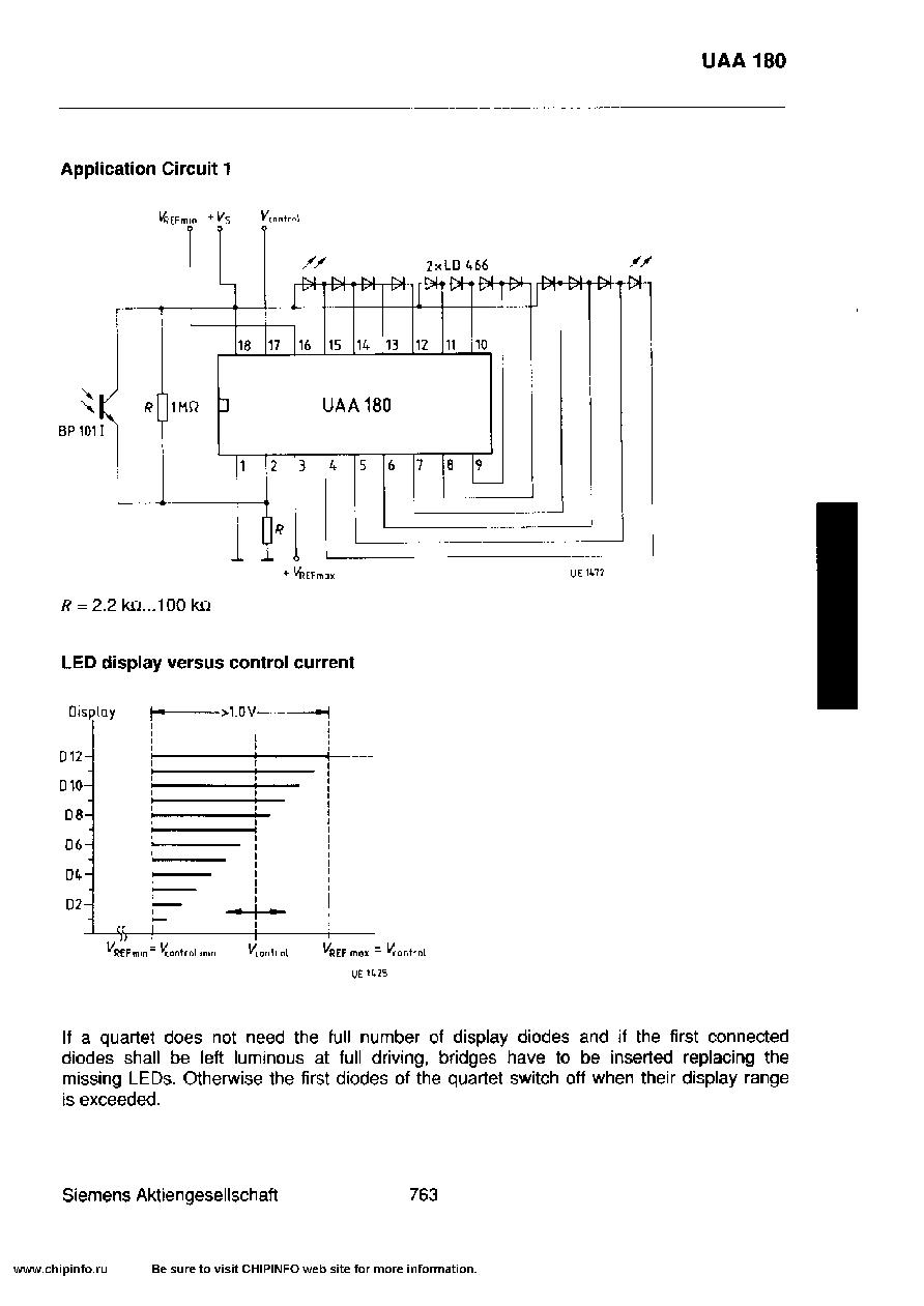 UAA180 PDF