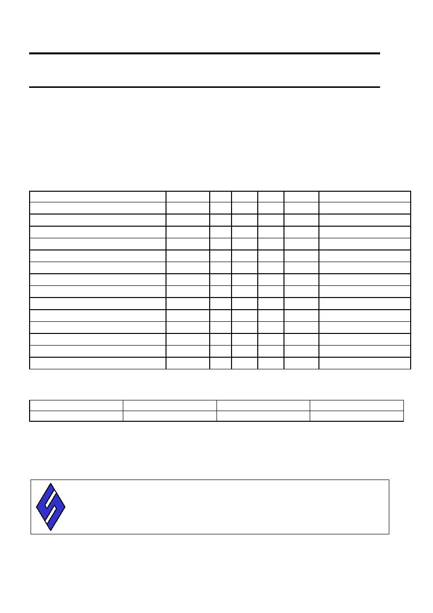 D882 Stanson Pnp Transistor Htmldatasheet Diagram