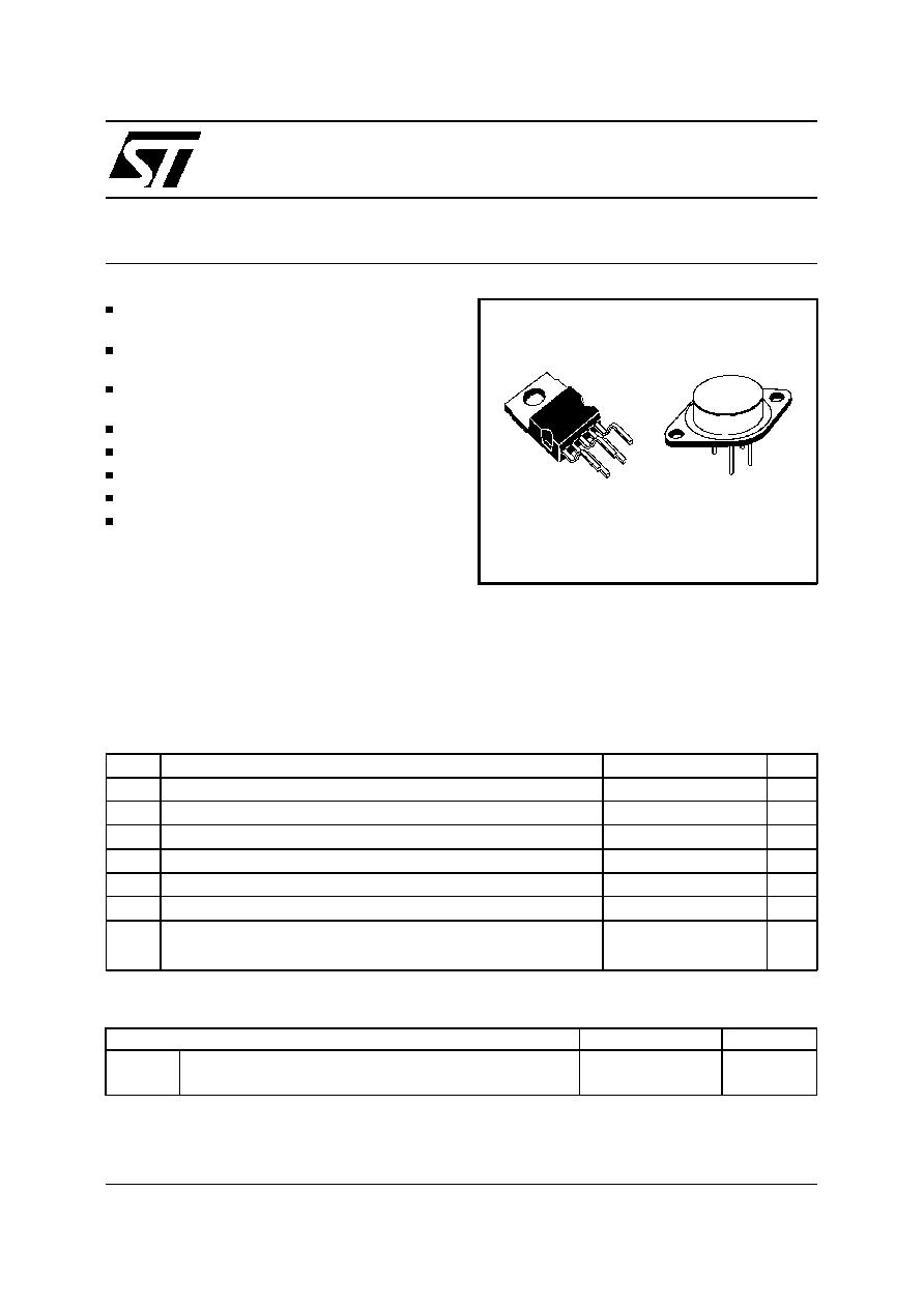 HTML datasheet