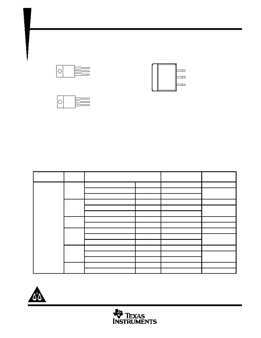 к142ен5 схема стабильного включения