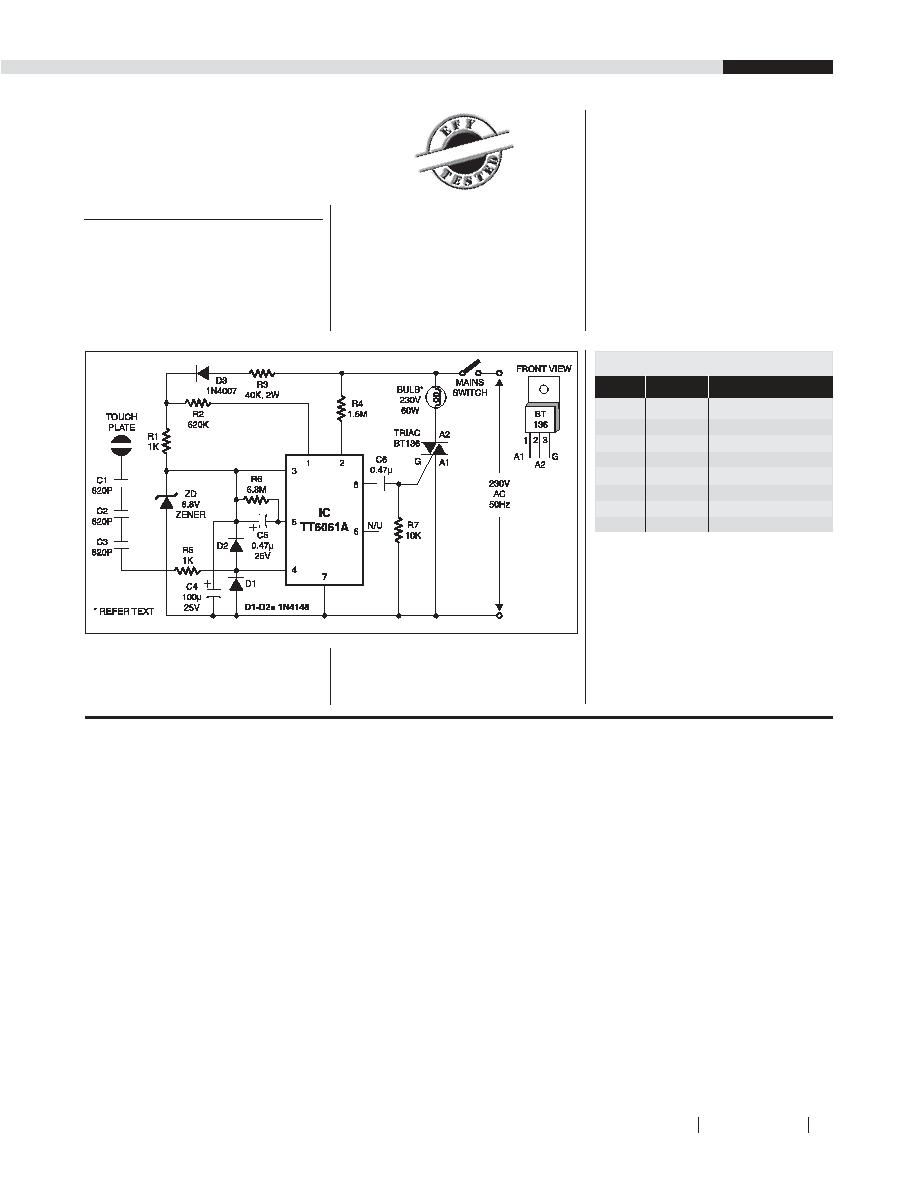 Pdf download datasheet hct573